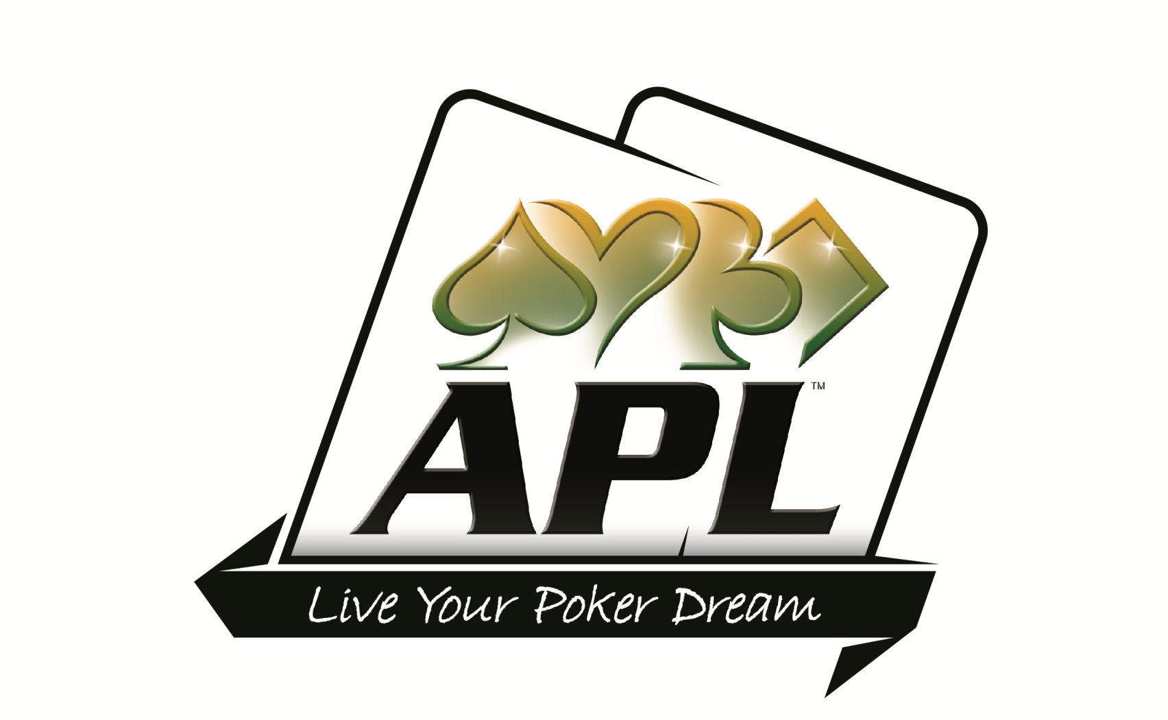 Apl Poker Rules